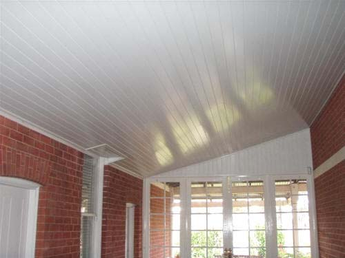 Timber Ceilings In Perth